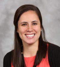 Laura K. Corbito, PA-C