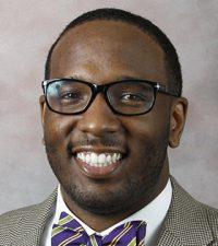 Joray A. Wright, MD