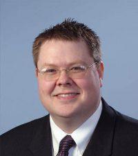 Steven M. Westphal, MD