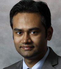 Dinesh L. Edem, MD