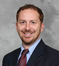Stephen J. Jordan, MD, PhD