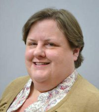 Kimberly D. Shelton, NP
