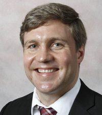 Jonathan M. Mongold, DO