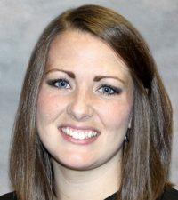 Jessica L. Northcutt, NP