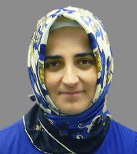 Sibel Guzel, MD
