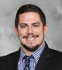 Ryan M. Mihalic, PA-C