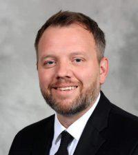Zachary A. Kemp, PA-C
