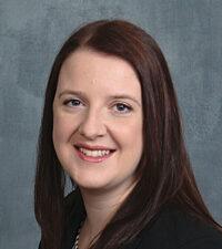 Molly A. Kelly, MD