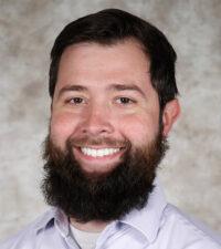 Hayden L. Alstott, MD