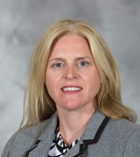 Caitriona A. Buckley, MD