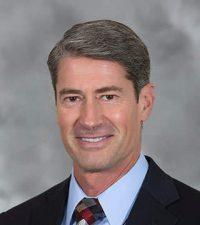 Jeffrey E. Everett, MD