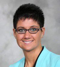 Dawn M. Korson, NP, DNP, AGPCNP-BC