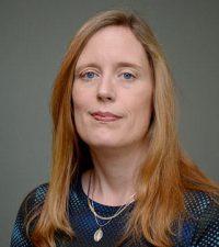 Jennifer L. Cobb, NP