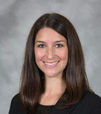 Heather P. Kelker, MD