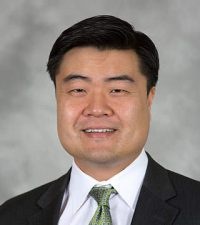 Lawrence S. Lee, MD, FACS