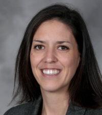 Kathleen M. Kingery, PhD