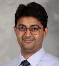 Rohit Gulati, MD
