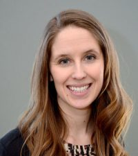 Emily M. Manlove, MD
