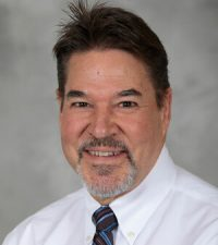 Jeff C. Reinhardt, MD