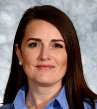 Heather A. Masters, NP