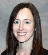 Julie T. Massoth, NP
