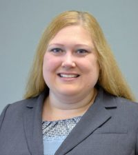 Michelle Bowman, MD