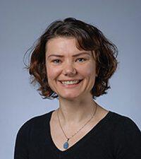 Sarah A. Landsberger, PhD