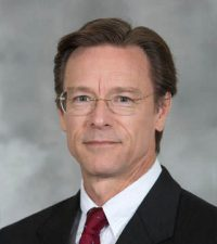 Gerald M. Eaton, NP