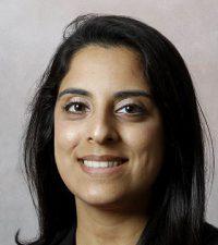 Jasmine K. Sidhu, DO