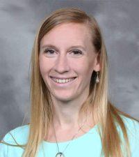 Jennifer A. Trapuzzano, PA-C