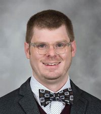 Theodore E. Wilson, MD