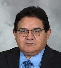 Jose P. Garcia, MD