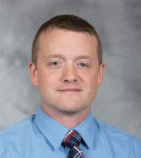 F. Andrew Rowan, MD, MS