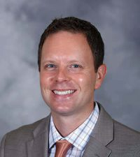 Michael S. Emery, MD, FACC