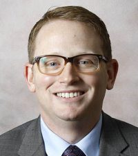 Bryan R. Norkus, MD