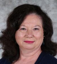 Lela C. Johnson, MD