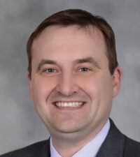 Jan P. Szatkowski, MD