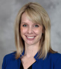Nicole K. Lee, MD, EdM,FACS