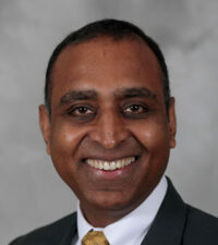 Sushil Gupta, MD
