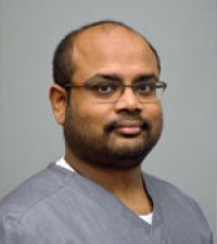 Salem Mohammad, MD
