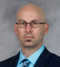 Mark R. Lentz, NP