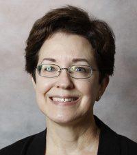 Susan M. Douglas, MD