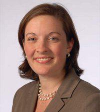 Laura M. Tormoehlen, MD