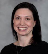 Julie M. Connolly, NP