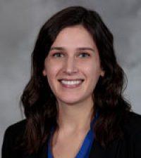 Anne M. Tetrick, PA-C