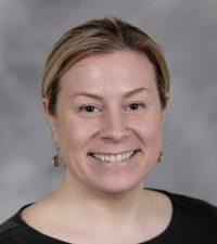 Rebecca J. Evans, NP