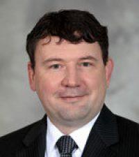 Jay A. Hildebrand, MD