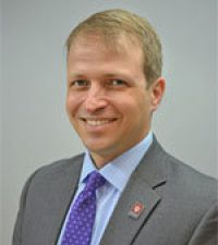Daniel A. Handel, MD, MPH