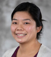 Connie H. Keung, MD