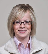 Melissa D. Anderson, MD